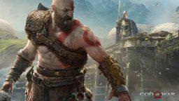 I giochi single player hanno ancora un grande pubblico, parola di Sony