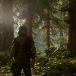 Days Gone poteva avere una componente multiplayer, ma…