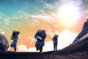 PlanetSide Arena è il nuovo progetto di Daybreak Games – tutti i dettagli