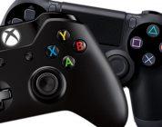ll 18% degli sviluppatori sta già lavorando a titoli per le console next-gen