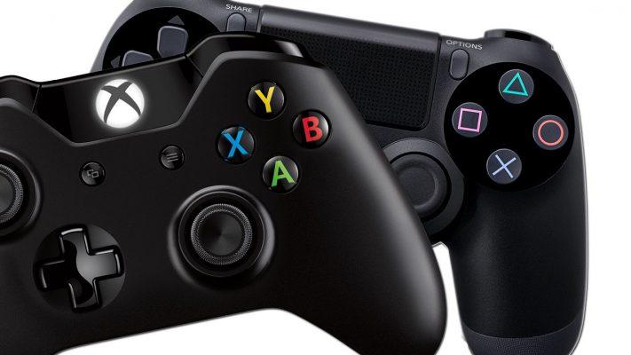 PlayStation 5 e Xbox Scarlett saranno retrocompatibili, secondo un veterano dell'industria