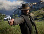 Red Dead Online si arricchirà presto di una nuova modalità, secondo i rumor