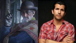 Red Dead Redemption 2, tutta la riservatezza di Rockstar spiegata da uno degli attori