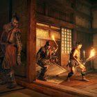 Sekiro: Shadows Die Twice è davvero attesissimo dai giocatori PC