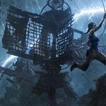 Shadow of the Tomb Raider, il trailer di lancio di The Pillar