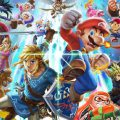 Super Smash Bros. Ultimate – Recensione