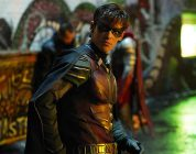 Titans, i supereroi DC arrivano su Netflix a gennaio