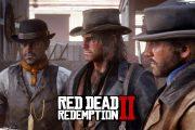 Un glitch di Red Dead Redemption 2 alimenta i rumor su remaster di Red Dead Redemption