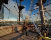 Un piccolo rinvio per Atlas, il nuovo MMO di Studio Wildcard