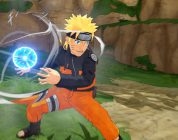 Una prova gratuita per Naruto to Boruto: Shinobi Striker su PS4