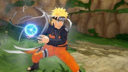 Una prova gratuita per Naruto to Boruto: Shinobi Striker su PS4