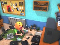 youtubers life omg recensione