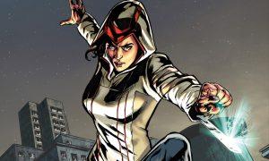 Assassin's Creed - Comic