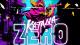 Katana ZERO arriva su PC e Console grazie a Devolver Digital e Askiisoft