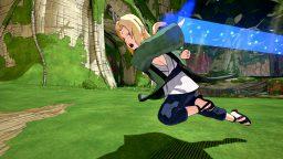 Tsunade disponibile gratuitamente in Naruto to Boruto: Shinobi Striker