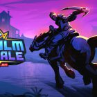 L'open beta di Realm Royale inizia domani su PlayStation 4 e Xbox One