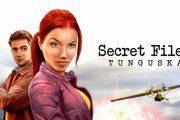 Secret Files: Tunguska – Recensione