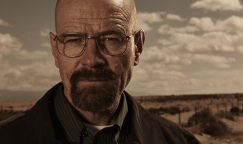 Walter White torna in Breaking Bad: Criminal Elements per dispositivi mobile
