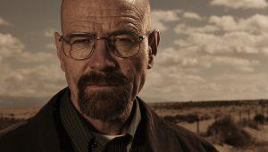 Walter White torna in Breaking Bad: Criminal Elements per dispositivi mobile