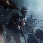 Battlefield V, la data di uscita del secondo capitolo di Venti di Guerra