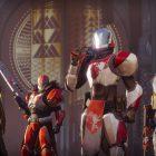 Activision e Bungie si separano: Destiny è nelle mani dello sviluppatore