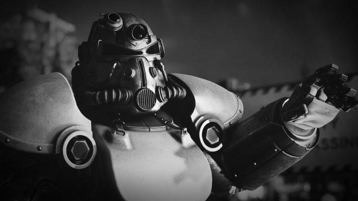 Fallout 76: l'espansione Wild Appalachia ritarda di un giorno