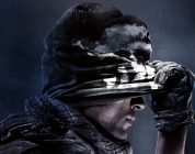 Infinity Ward rivela Call of Duty: Ghosts 2?