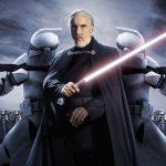 Star Wars Battlefront II: il Conte Dooku ha una data, nuovi eventi questo mese