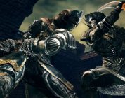 Dark Souls, ecco la mod che rivitalizza il gioco di From Software