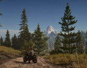 Ostile e crudele: il mondo di Days Gone in un nuovo video
