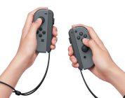 Nintendo si prepara a lanciare due nuove versioni di Switch nel 2019?