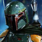Emergono nuovi dettagli sul gioco di Star Wars cancellato da EA