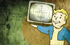 Fallout 76: l'ultima patch risolve dei problemi ma fa tornare dei vecchi bug