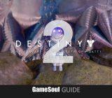 Destiny 2 – Dove trovare tutte le statuette dei Gatti | GUIDA