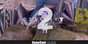 Destiny 2 – Dove trovare tutte le statuette dei Gatti   GUIDA