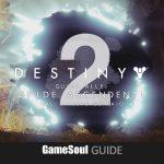 Destiny 2 – Guida alle Sfide Ascendenti: dal 1 all'8 gennaio