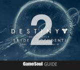 Destiny 2 – Guida alle Sfide Ascendenti: dall'15 al 22 gennaio