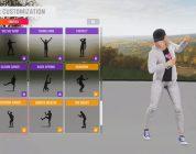 Forza Horizon 4: rimosse alcune emote e balletti per evitare cause legali