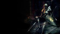 From Software ha ottime ragioni per non rimasterizzare Demon's Souls
