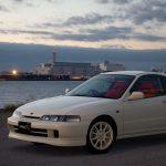 GT Sport si aggiorna con nuove auto e tracciati