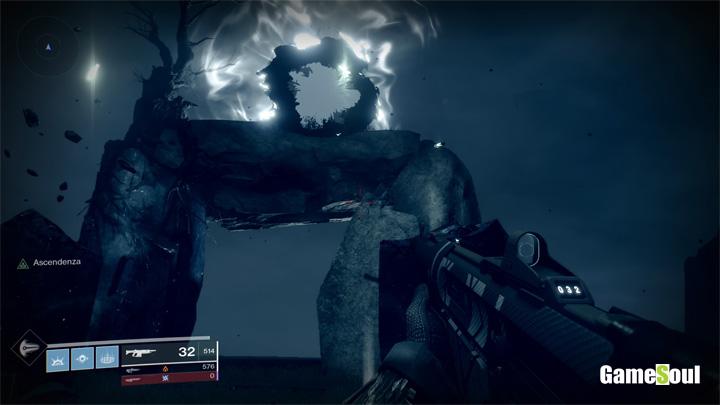 Destiny 2 - Guida alle Sfide Ascendenti #6