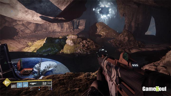 Destiny 2 - Guida alle Sfide Ascendenti #7