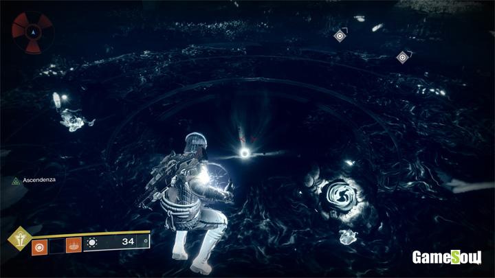 Destiny 2 - Guida alle Sfide Ascendenti