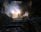 Il dietro le quinte dello sviluppo di Metro Exodus