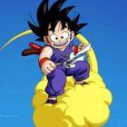 """Il gioco di ruolo di Dragon Ball Z sarà ambientato in un mondo """"nuovo e nostalgico"""""""