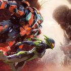 EA costringe uno Youtuber a rimuovere una recensione negativa di Anthem