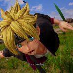 Quattro nuovi personaggi di Naruto si uniscono al roster di Jump Force