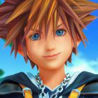 Kingdom Hearts III, il main theme Face My Fears è ora disponibile su Apple Music