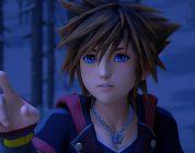 Kingdom Hearts III, un quiz vi svela che personaggio potreste essere