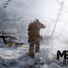 Metro Exodus è prescaricabile da Steam… ma non da Epic Games Store